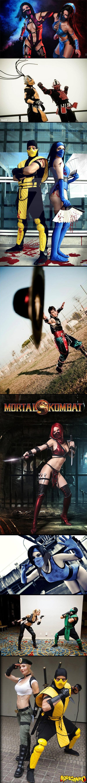 cosplays-mk