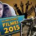 64 melhores filmes de 2015 que você precisa assistir