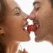 Como melhorar a sua vida sexual