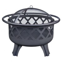 Home Depot Fire Pits - Fire Pit Ideas