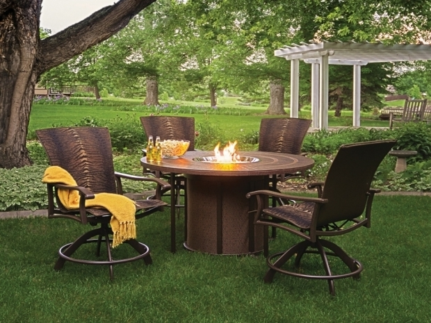 Fire Pit Clearance Fire Pit Ideas