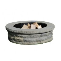 Fire Pit Home Depot. Finest Fire Pit Home Depot Ideas For