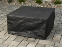 Square Fire Pit Covers - Fire Pit Ideas