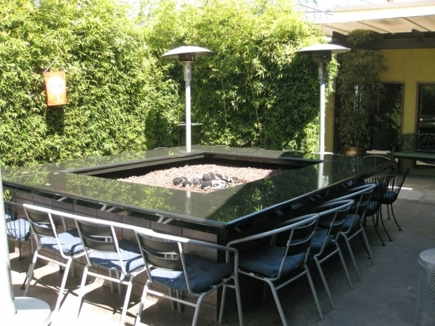 Sears Fire Pits Fire Pit Ideas