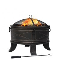 Outdoor Fire Pit Home Depot - Fire Pit Ideas