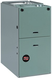 Furnace Prices: Rheem Propane Furnace Prices