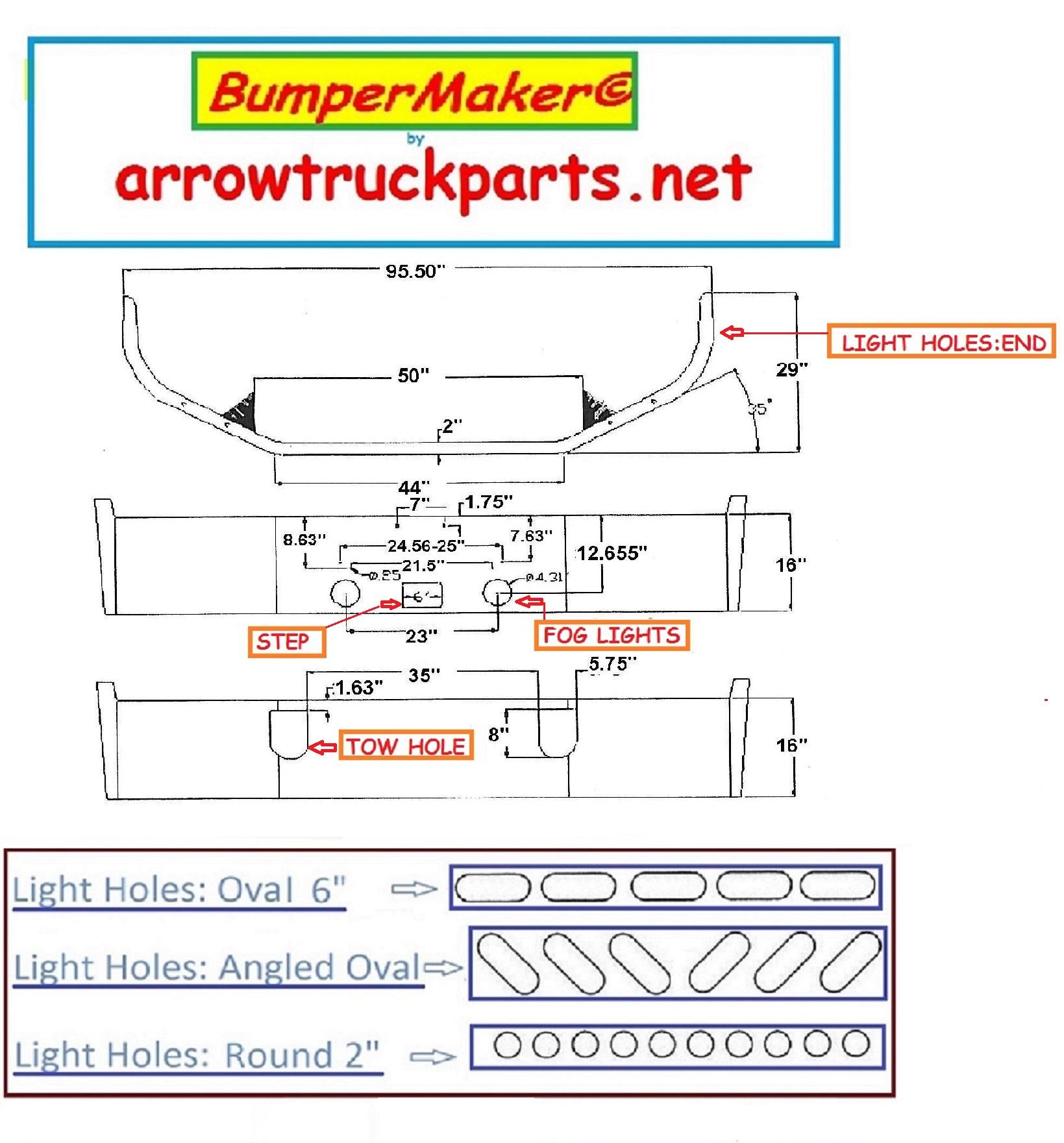 Heated Mirror Wiring Diagram 2010 Kenworth T300 Schematics Auto Electrical
