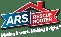 Air Conditioning Repair - Emergency Plumber | ARS/Rescue ...