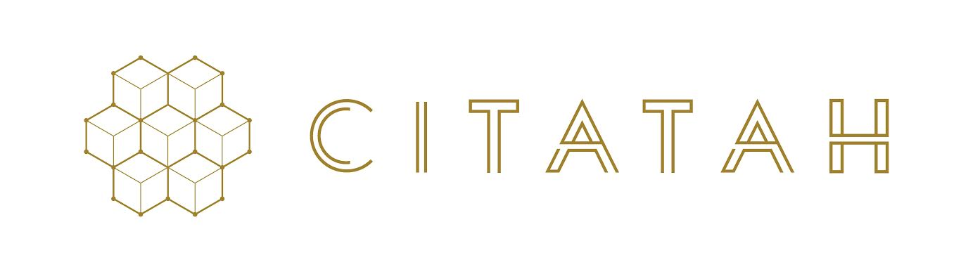 Citatah | More than a Stone Company