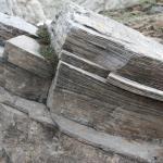 Plattiger Fels, Lai Grand, Graubünden