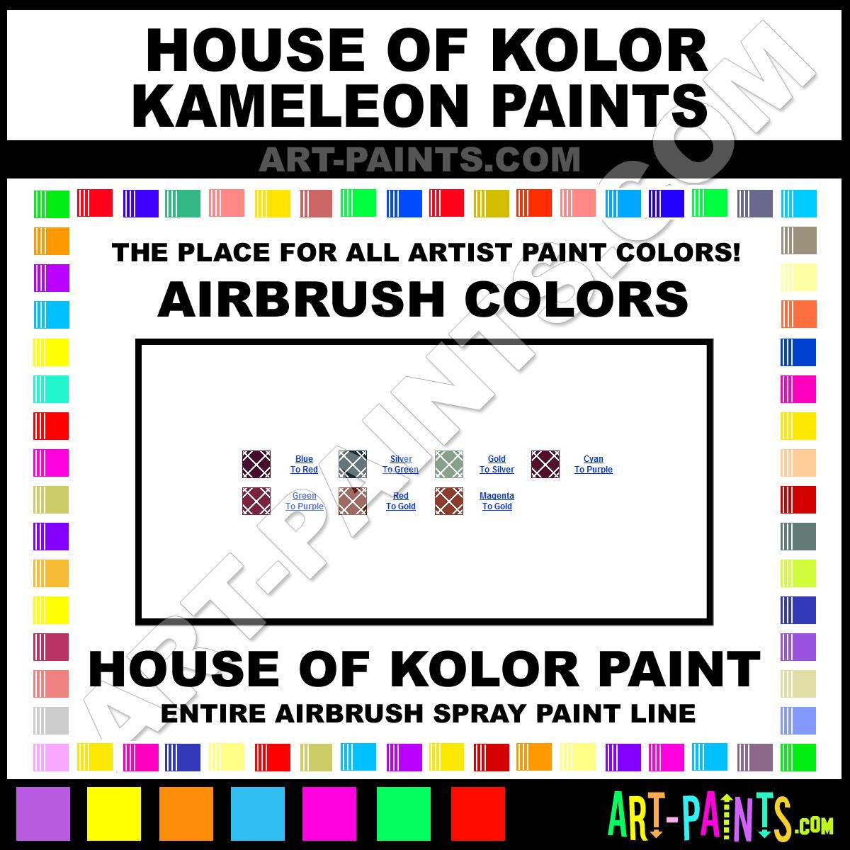 Car paint colour - Car Paint Color Chart Candy Colors Images Title Krylon Spray Paint Color Chart 1200x1200