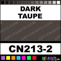 Dark Taupe Concepts Underglaze Ceramic Paints - CN213-2 ...