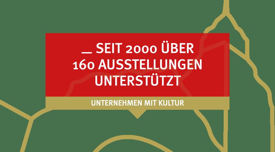 KMSG_Slider_Errungenschaften-01