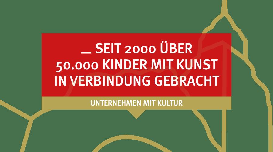 KMSG_Slider_Errungenschaften-04
