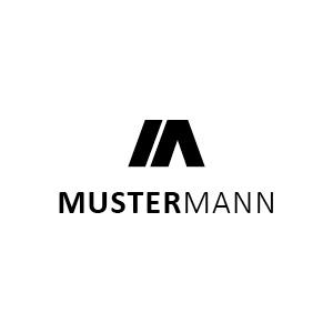 mustersponsor_logo