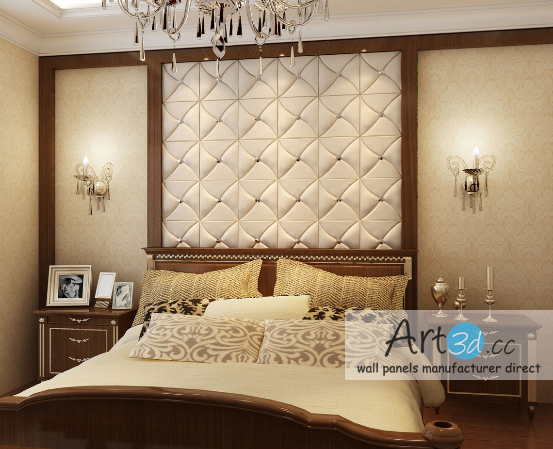 ... Bedroom Wall Design. Download Part 73