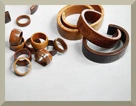collezione gioielli Artamin