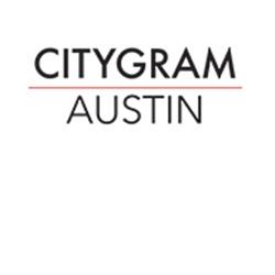 7_citygram__logo