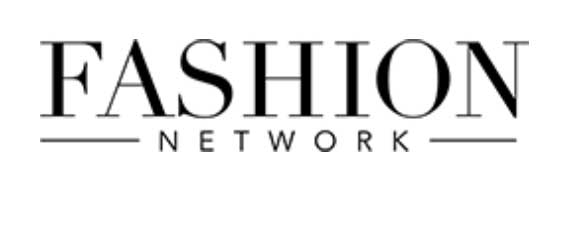 FashNetwork