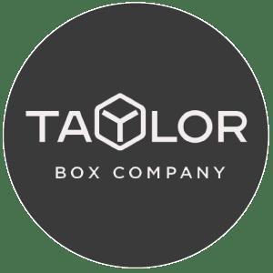 taylorbox
