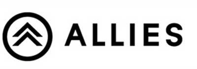 allies_400px