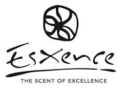 Esxence_logo_small