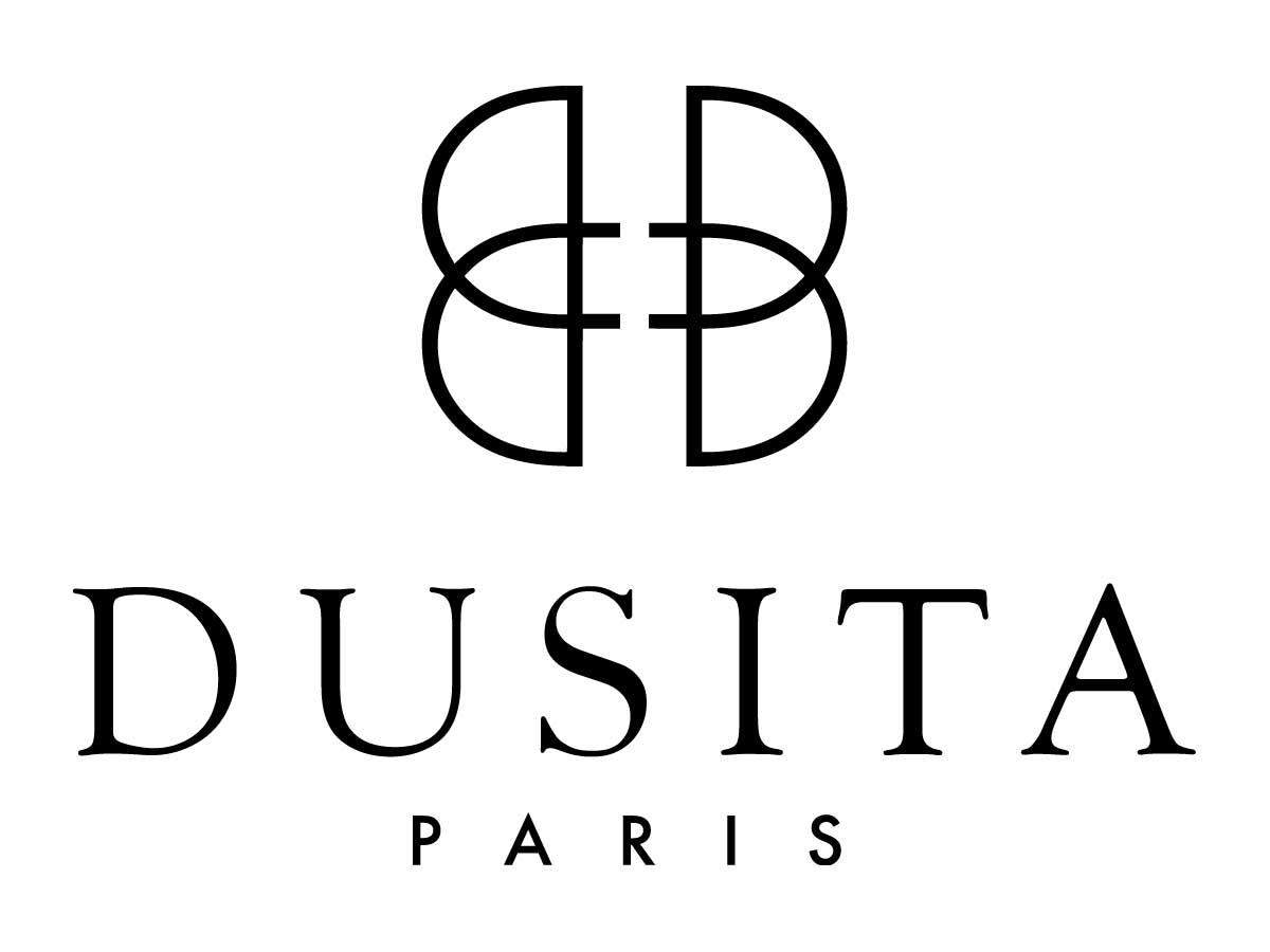 Dusita_Logo
