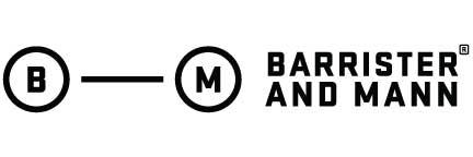 BM-Logo-Black