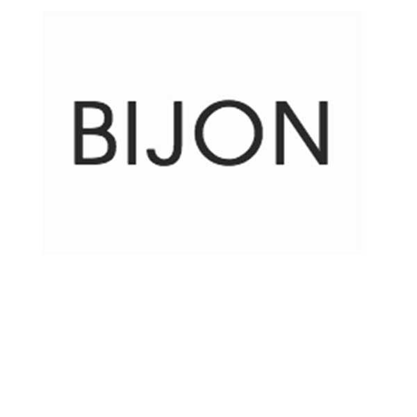 _BijonLogo