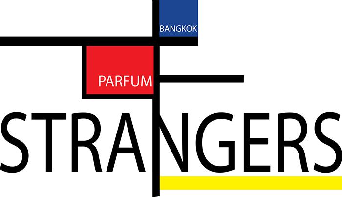 Strangers_logo_SM