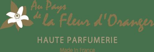 LOGO APFO haute parfumerie made in France PNG