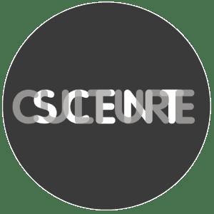 SCI_New_WHT