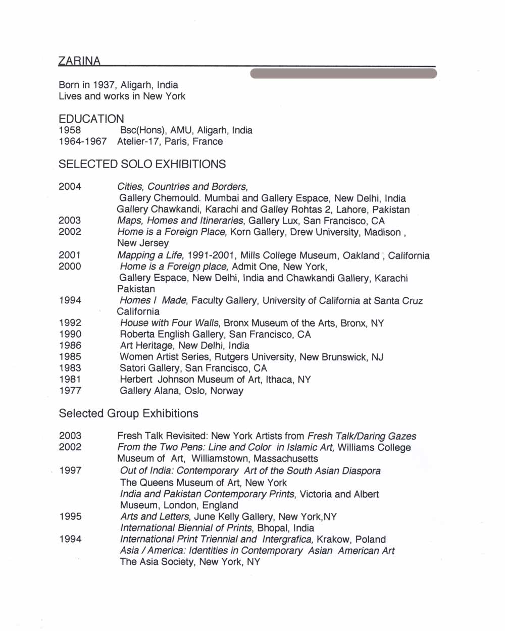 bookseller resume professional resumes example online