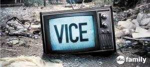 viceabc