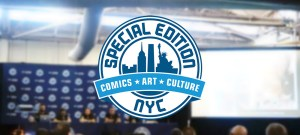 specialeditionnyc