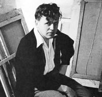 John-Adriaan-(1950)