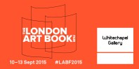 LABF2015_twittertimeline_440x220px_small