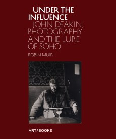 Under-the-Influence_cover_web