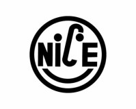 itsnicethat_logo