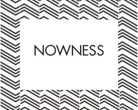nowness-2