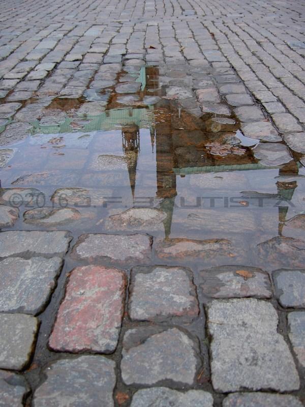 fb_014_Hamburg