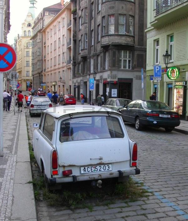 jfb_032_Prague