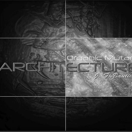 02 Organic Mutant Architecture
