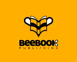 Egy nagy rakás logó könyv témában | kreativ friss friss arculattervezes logo tervezes emblema keszites  | logo könyv