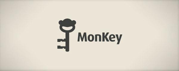 25 Kreatív logó | kreativ friss friss arculattervezes logo tervezes emblema keszites  | logo kreatív inspiráció