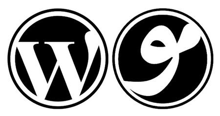 Néhány híres logó nem latin betűs változata   tipografia friss arculattervezes logo tervezes emblema keszites    typo tipó logo