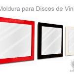 Moldura-para-discos-de-vinil-preto-vermelho-e-branco