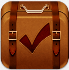 Packing-Pro-Travel-App