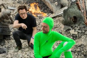 James-Gunn-Brother-Guardians-of-the-Galaxy
