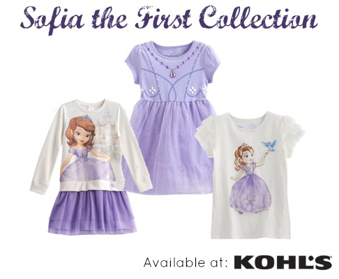 Sofia the First Collection #MagicatPlay #MC #Sponsor